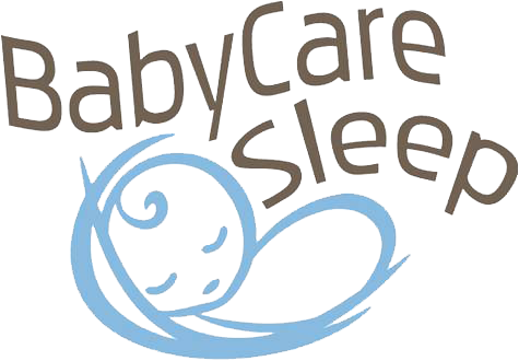 BabyCareSleep