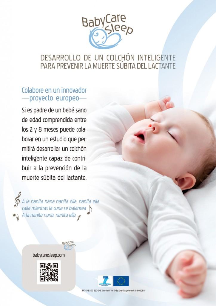 Cartel_BabyCare